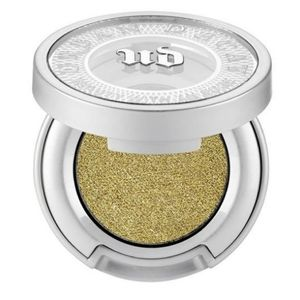 URBAN DECAY Moondust Eyeshadow in Stargazer Gold